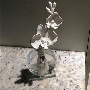 Chando Orchid Diffuser